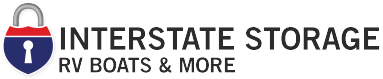interstate-storage.com - Livermore Logo